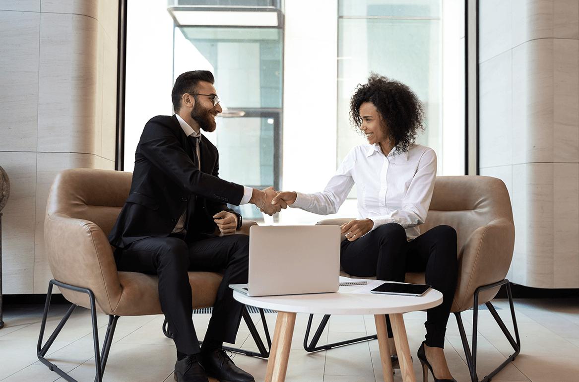Marketing relacional: como ser recomendado pelos clientes? 1