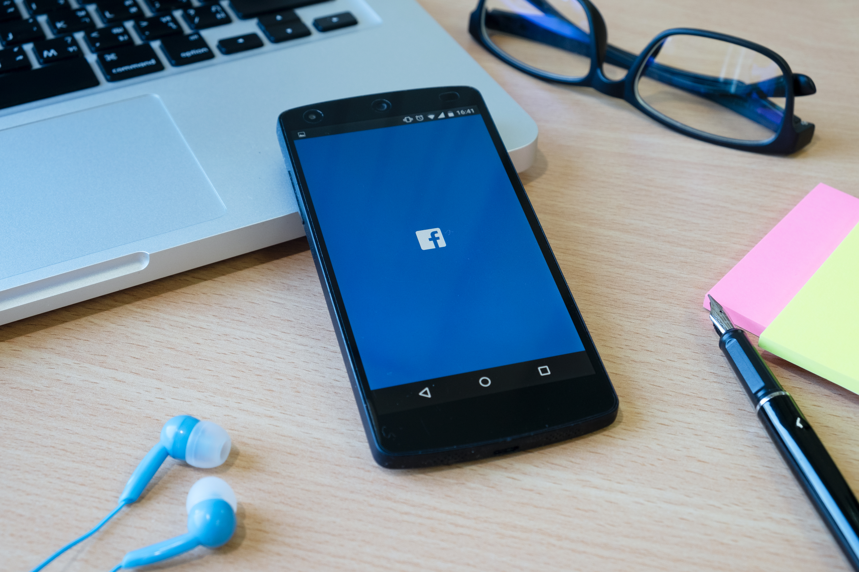 Guia passo a passo: como criar uma campanha de Facebook Ads para a sua agência imobiliária 0
