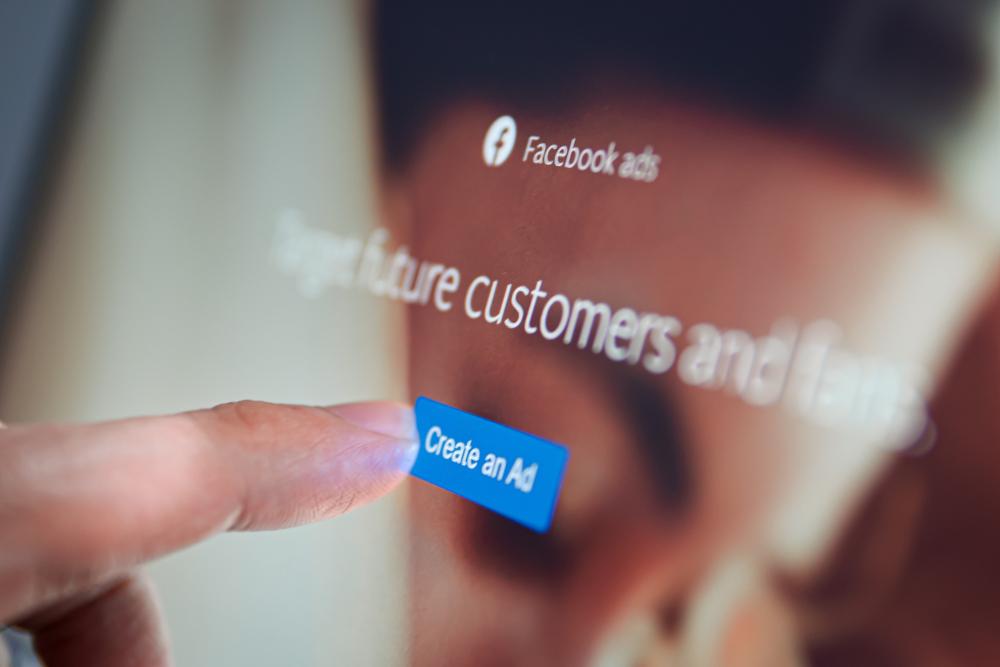 Guia passo a passo: como criar uma campanha de Facebook Ads para a sua agência imobiliária 1
