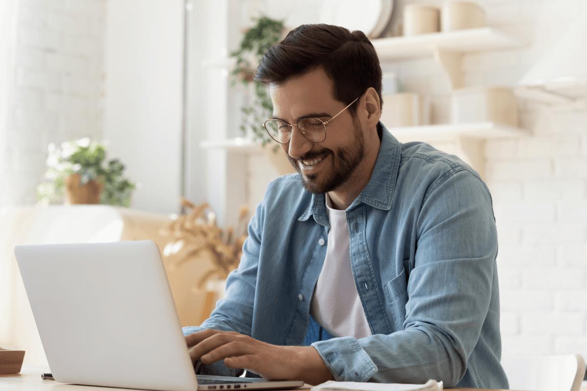 Importância e vantagens de um CRM imobiliário 0