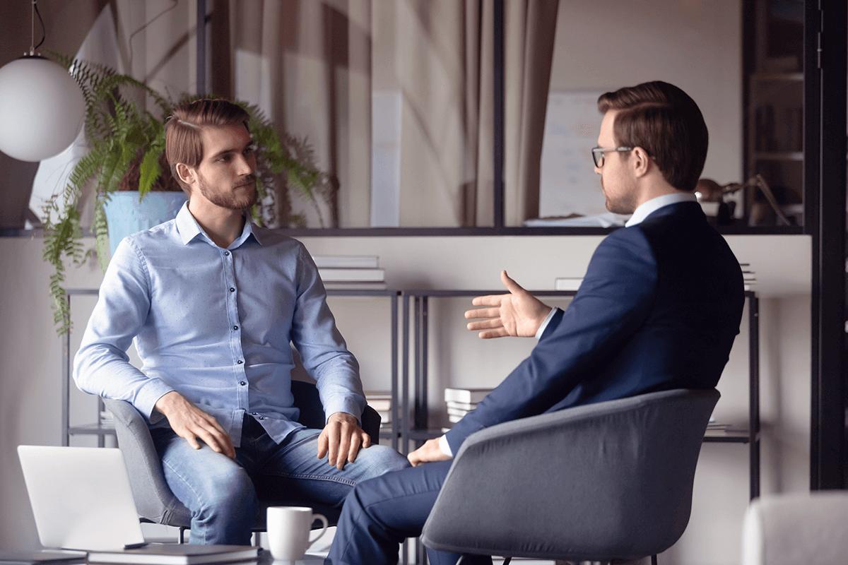 Dicas para melhorar a experiência do cliente 1