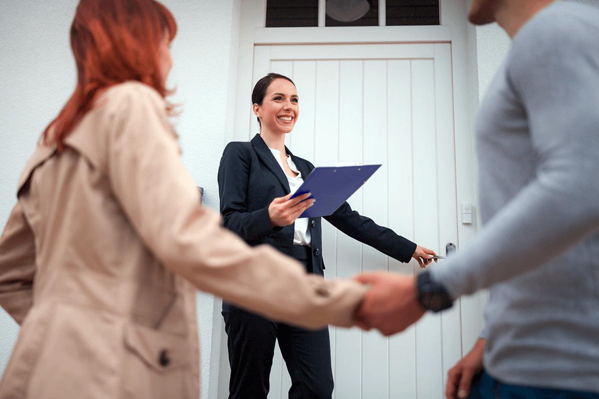 5 qualidades de um bom agente imobiliário 0