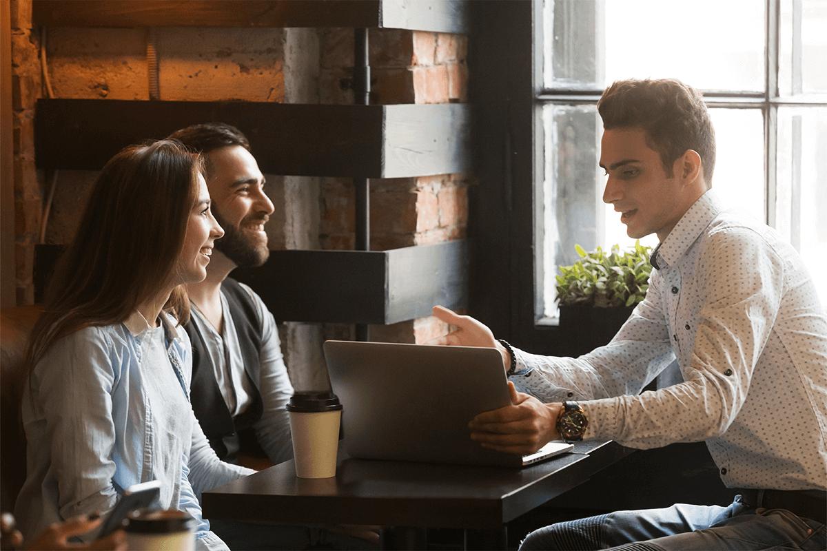 Como converter leads em clientes para a vida 0