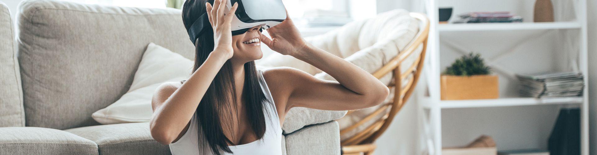 360º VR Builder 1